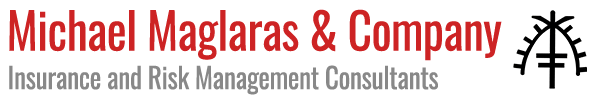 Michael Maglaras & Company
